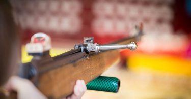 schuetze-gewehr-schuetzenverein-pixabay