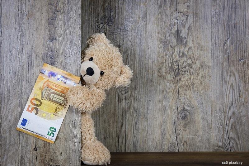 teddy-staufen-kind-feldwebel-pixabay-freiburg