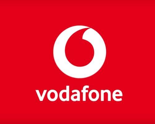 vodafone-unitymedia-kabel-bw