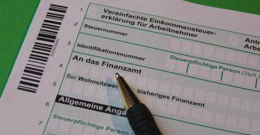 zinsen-finanzamt-bfh-bundesfinanzhof-pixabay