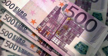 500-euro-geldscheine-pixabay