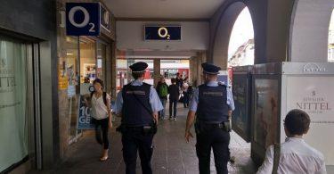 Freiburg-cops-sicherheitsdienst-gemeinde-eigen