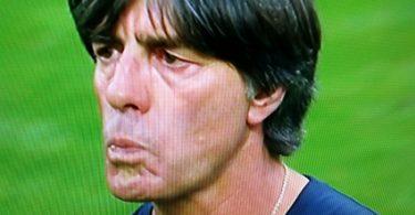 jogi-loew-fussball-wm-deutschland-verloren