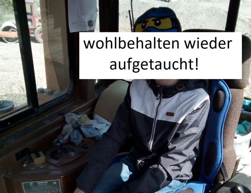 junge-bad-krozingen-vermisster-marcel-polizei-fahndung