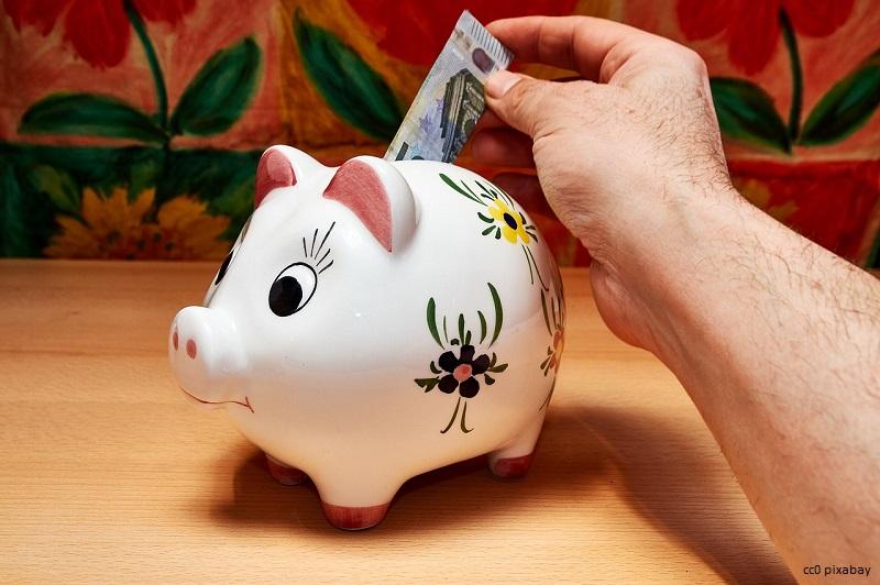 sparschwein-pixabay