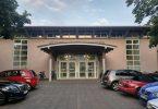 buergerhaus-zaehringen-freiburg-gemeinderat