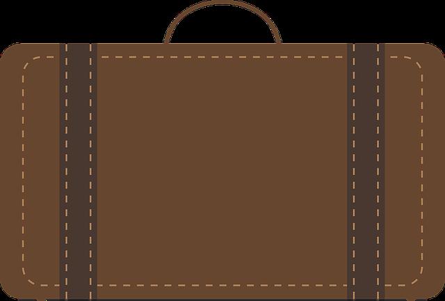 koffer-freiburg-herrenstrasse-pixabay2
