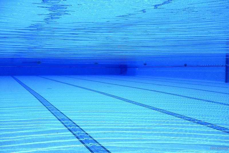 schwimmbad-freibad-boetzingen