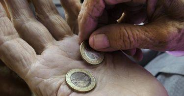 spenden-euros-freiburg-slowakei