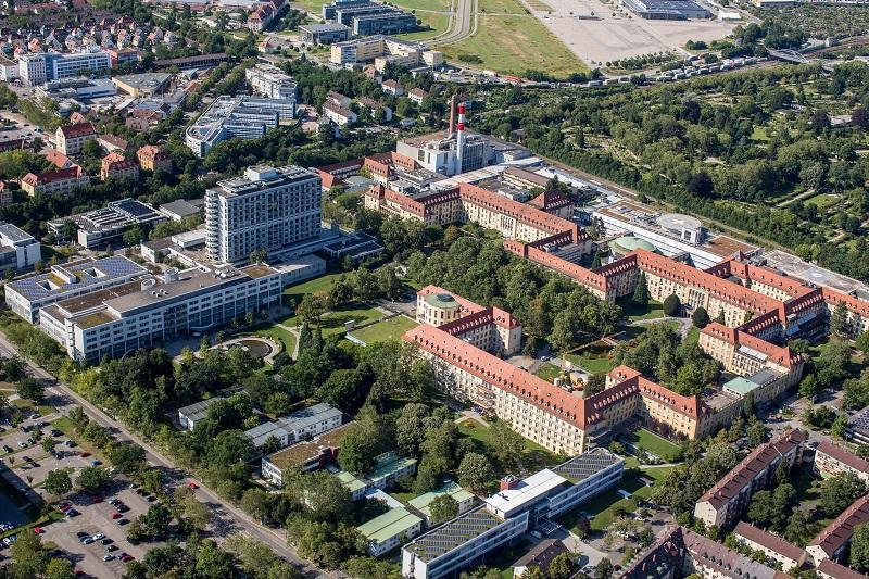 uniklinik-freiburg-2017-bild-c-uniklinik