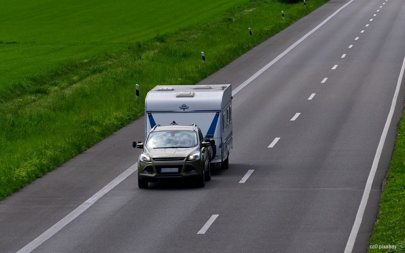 wohnwagen-diebe-südosteuropa-pixabay