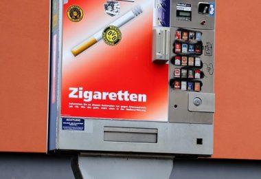 zigarettenautomat-pixabay