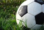 fussball-freiburg-sc-pixabay