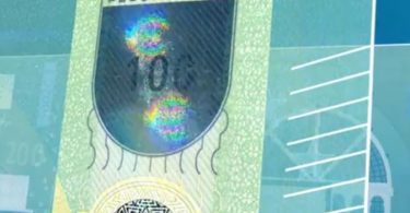 100-euro-200-banknote-neu-2019-ezb