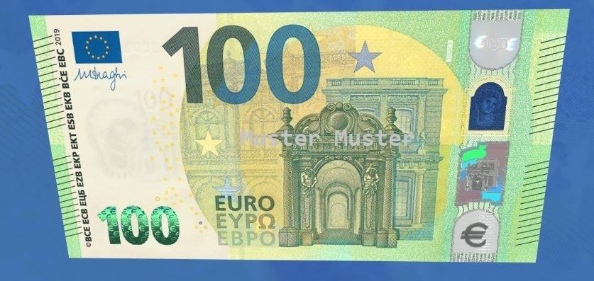 100-euro-banknote-2019-neu2