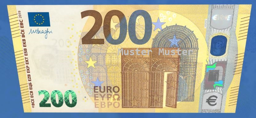 200er-euro-200-neu-2019