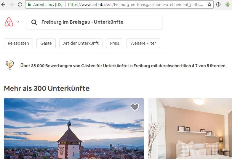 airbnb-freiburg-wohnungen-03092018