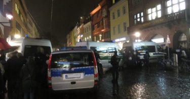 demo-polizei-afd-freiburg