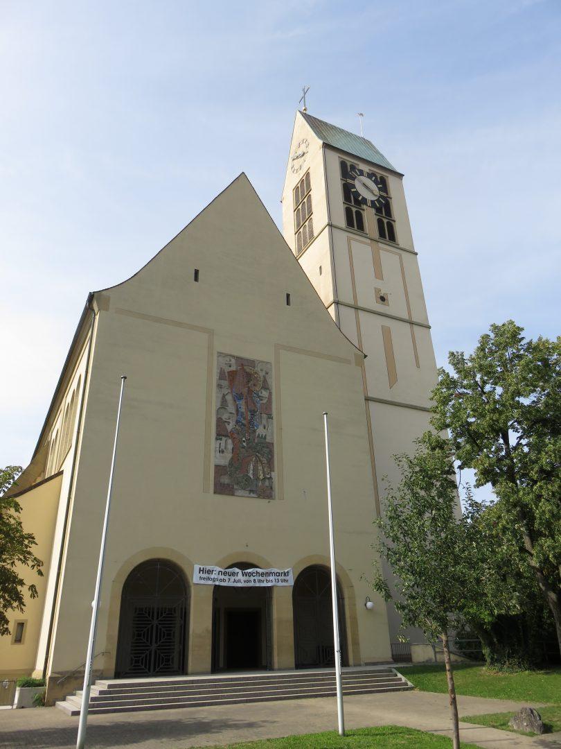 kirche-st-michael-freiburg