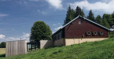 schauinsland-messanlage-radioaktivität-bundesamt-strahlenschutz