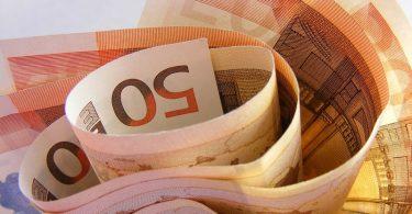 50-euro-banknote-falschgeld-freiburg-pixabay