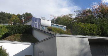 Eichhalde-40-freiburg-beltracchi-haus-