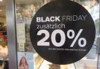 Black Friday Freiburg