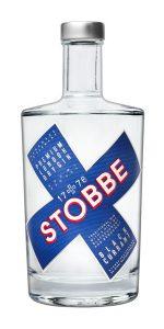 Stobbe Gin