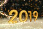 2019-das-aendert-sich-aenderungen-deutschland
