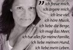 Steffi Tücking SWR3 tot