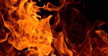 feuer-fahrzeugbrand