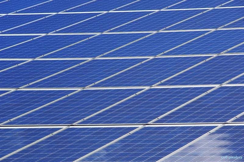 solaranlage-freiburg-klimaaktiv