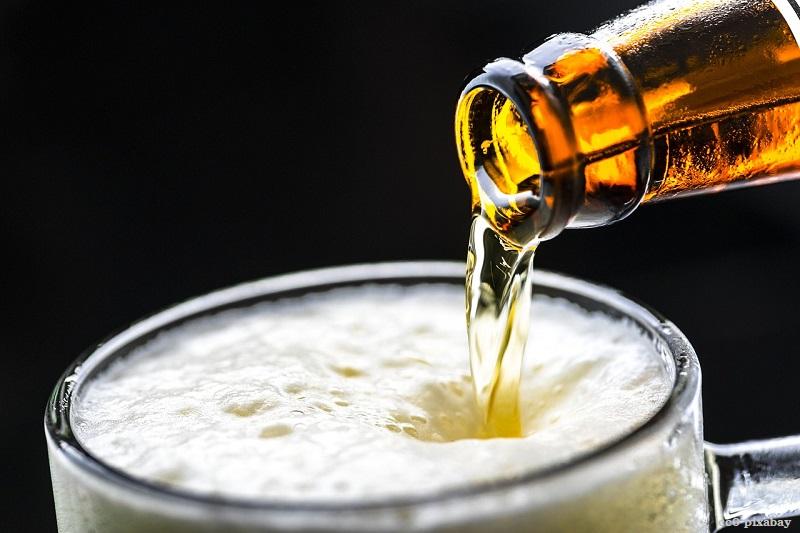 alkohol-bier-pixabay