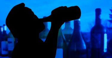 alkohol-schnaps-zoll-waldshut-