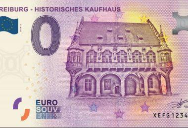 null-euro-schein-freiburg-historisches-kaufhaus