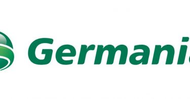 germania-insolvent