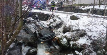 nfall-bach-auto-muenster-muellheim-polizei