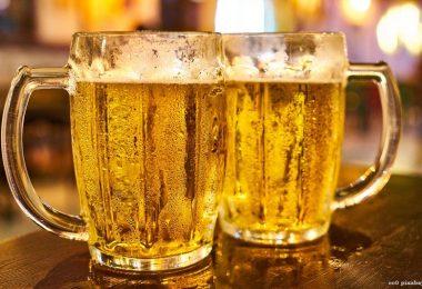bier-betrunken-umkirch-randaliert-fussballer