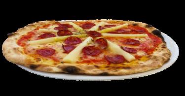 pizza-bote-ueberfallen