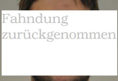 schwager-rebecca