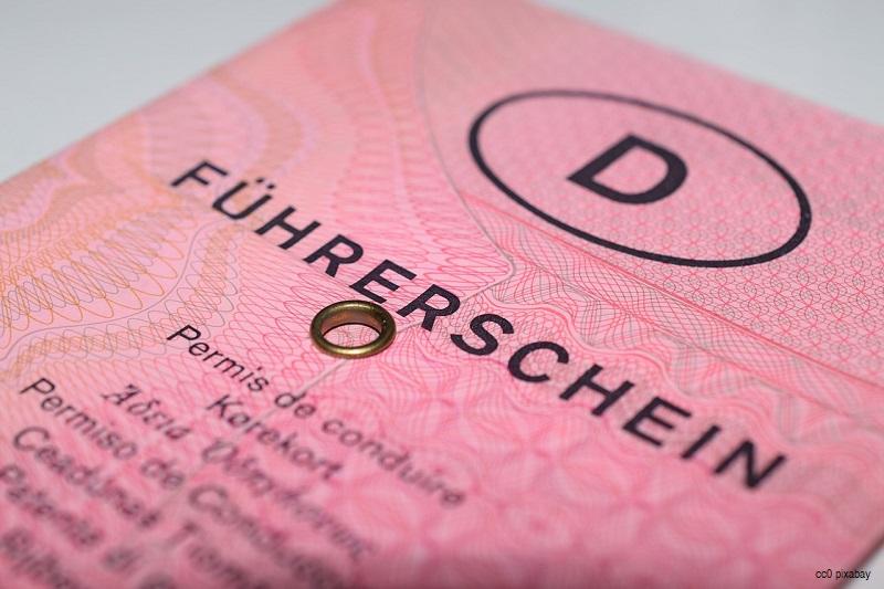 fuehrerschein-pixabay