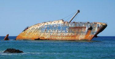 schiff-schiffskredite