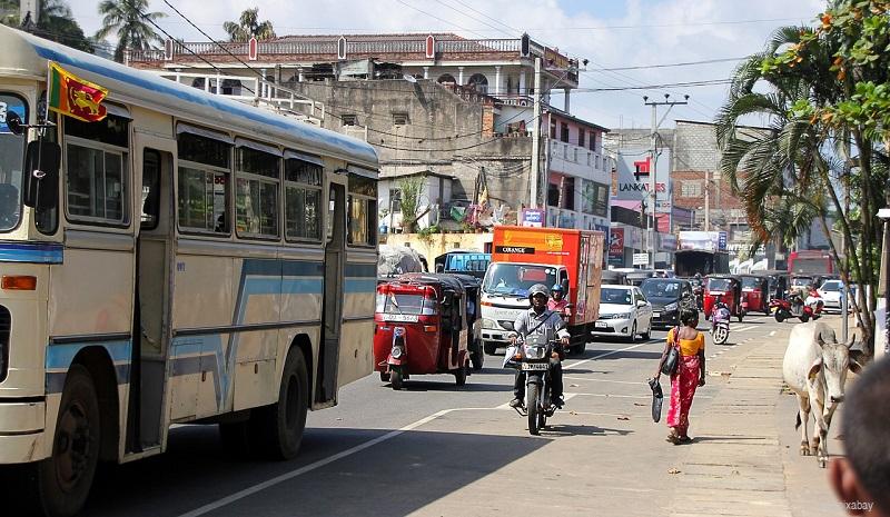 sri-lanka-bus-anschlag-pixabay