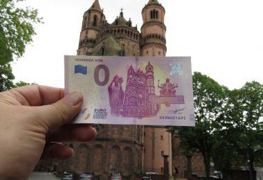 null-euro-schein-worms-dom-original-klein