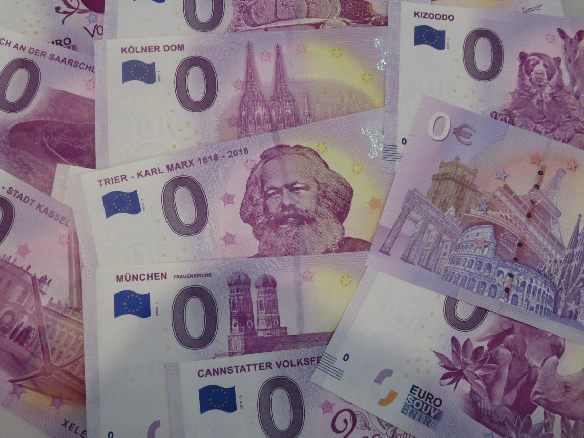 Wo Kann Man Dollar In Euro Umtauschen