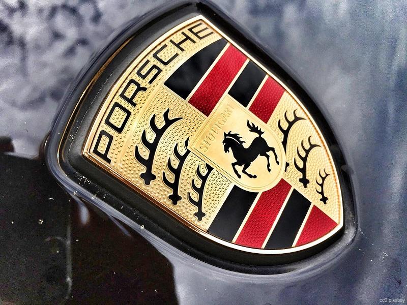 porsche-skandal-diesel-emblem