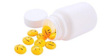 Drogen-tabletten-ecstasy-