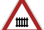 bahnübergang-staufen