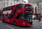 hybrid-Bus-london-TFL