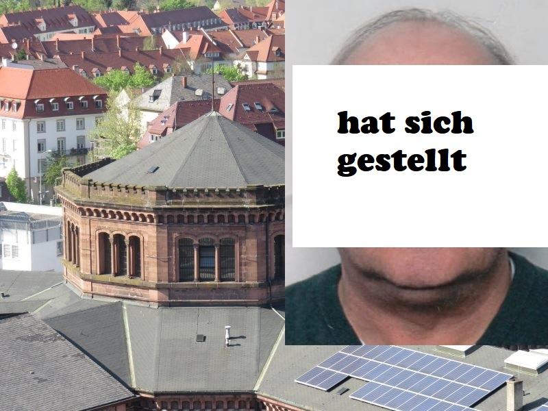 jva-freiburg-mörder-gestellt